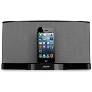 Photo of Bose SoundDock Series III iPod Dock