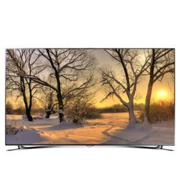 Samsung UE40F8000 Reviews