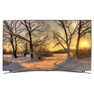 Photo of Samsung UE40F8000 Television