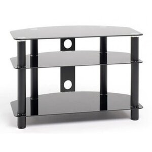 Photo of TECHLINK DAIS D80B TV Stands and Mount