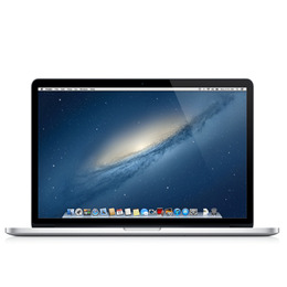 Apple MacBook Pro ME664B/A with Retina Display Reviews