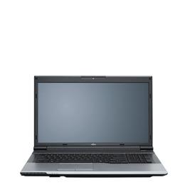 Fujitsu Lifebook N5320M47A1GB Reviews