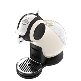 Dolce Gusto Melody III Reviews