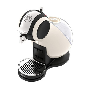 Photo of Dolce Gusto Melody III Coffee Maker