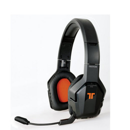 MAD CATZ Primer Wireless Gaming Headset