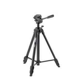 Velbon DF-61 Tripod Reviews