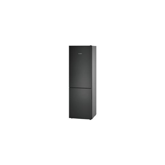 Bosch KGV36VB30G
