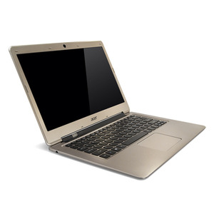 Photo of Acer Aspire S3 391-73514G25ADD Laptop