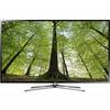 Photo of Samsung UE46F6400 Television