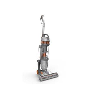 Photo of Vax AIR3 Agile U87-AA-B Vacuum Cleaner