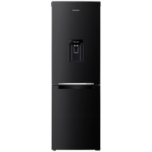 Photo of Samsung RB29FWRNDBC Fridge Freezer