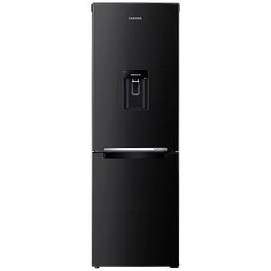 Photo of Samsung RB29FWRNDBC Fridge Freezer