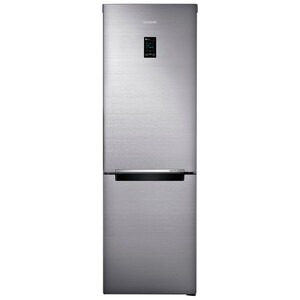 Photo of Samsung RB31FERNBSS Fridge Freezer