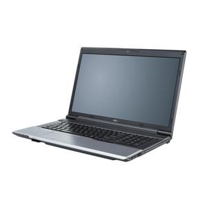 Photo of Fujitsu Lifebook N532 VFY:N5320M4501GB Laptop