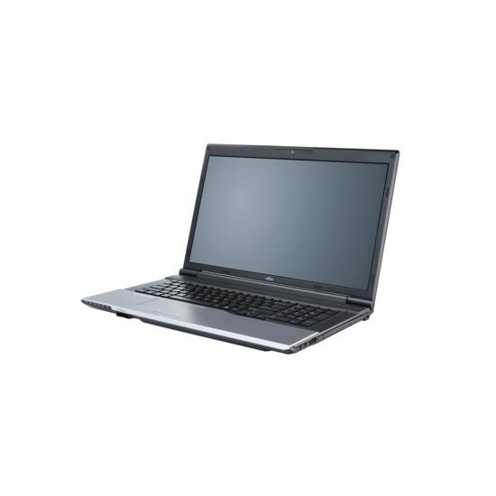 Fujitsu Lifebook N532 VFY:N5320M4501GB