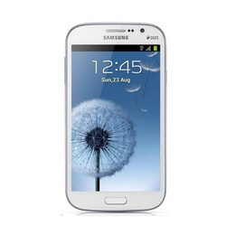 Samsung Galaxy Grand Duos i9082 Reviews