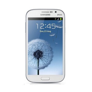 Photo of Samsung Galaxy Grand Duos I9082 Mobile Phone