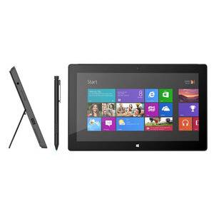 Photo of Microsoft Surface Pro 128GB Tablet PC