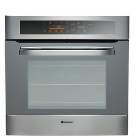 Hotpoint SH103CXS Reviews