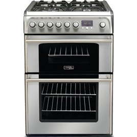Hotpoint CH60DPXFS Reviews