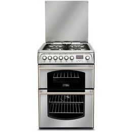 Hotpoint CH60DTXFS Reviews
