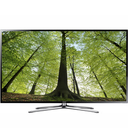 Samsung UE55F6400 Reviews
