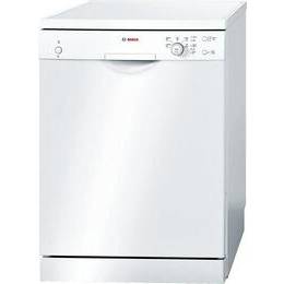 Bosch SMS50T02GB Reviews
