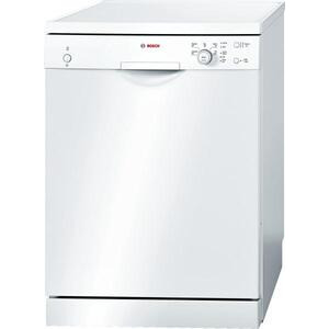 Photo of Bosch SMS50T02GB Dishwasher