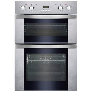 Photo of HomeKing HOD885SS Oven