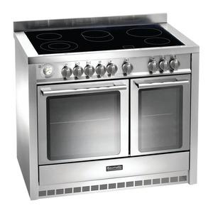 Photo of Baumatic BCE1025SS Cooker