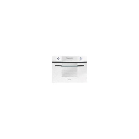 Linea SC45MB2 Compact Electric Oven - White