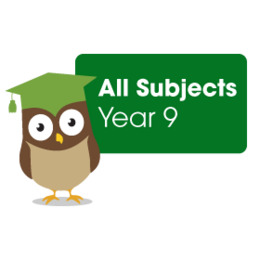 All Subjects Annual Yr 09 Subscription Reviews