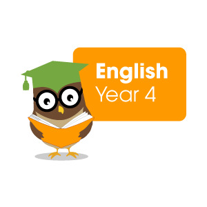 Photo of English Monthly Yr 04 Subscription Online Education
