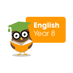 Photo of English Annual Yr 08 Subscription Online Education