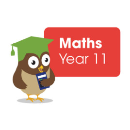 Maths Monthly Yr 11 Subscription Reviews
