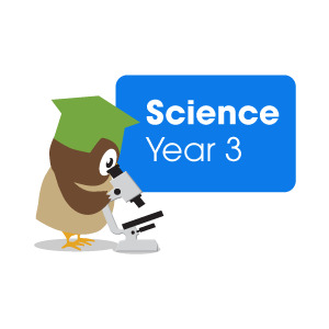 Photo of Science Monthly Yr 03 Subscription Online Education