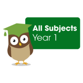 All Subjects Monthly Yr 01 Subscription Reviews