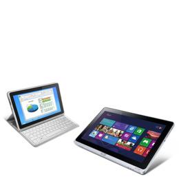 Acer Iconia W700P 64GB NT.L0REK.007 Reviews