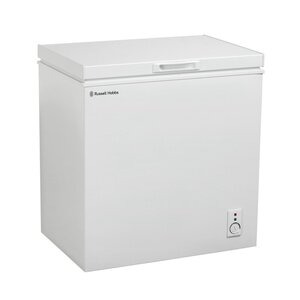 Photo of Russell Hobbs RHCF150 Freezer