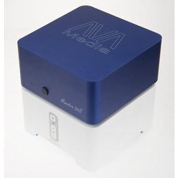 Pure Audio Stream Maestro-50S