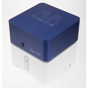 Photo of Pure Audio Stream Maestro-50S Amplifier