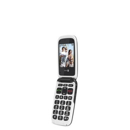 Doro PhoneEasy 612 Reviews