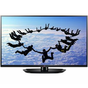 Photo of LG 50PN450B Television