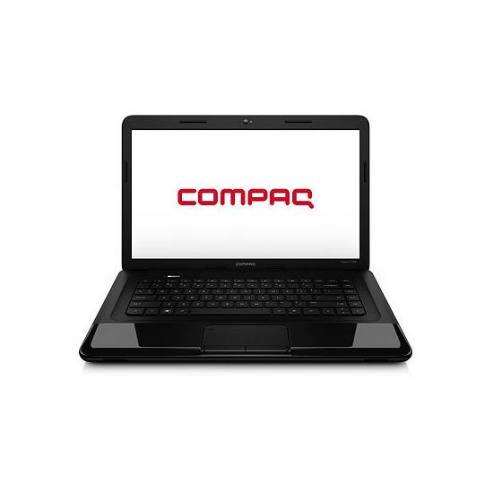 HP Compaq CQ58 D0X15EA