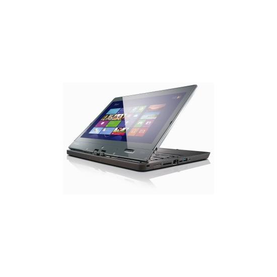 Lenovo ThinkPad Twist S230U N3C4NUK