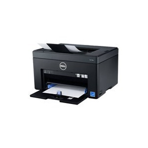 Photo of Dell C1760NW Printer