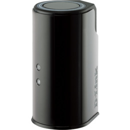 D-Link DIR-845L Cloud Router