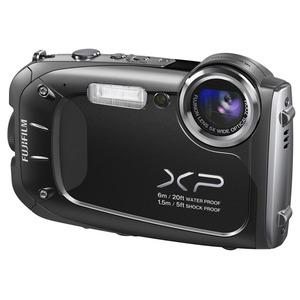 Photo of FujiFilm FinePix XP60 Digital Camera