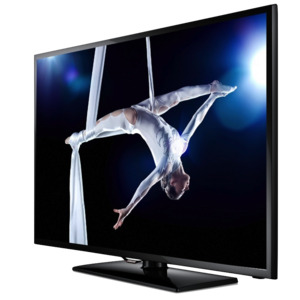 Photo of Samsung UE32F5000 Television