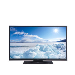 """Digihome 39DLED167 39"""" LED TV Reviews"""